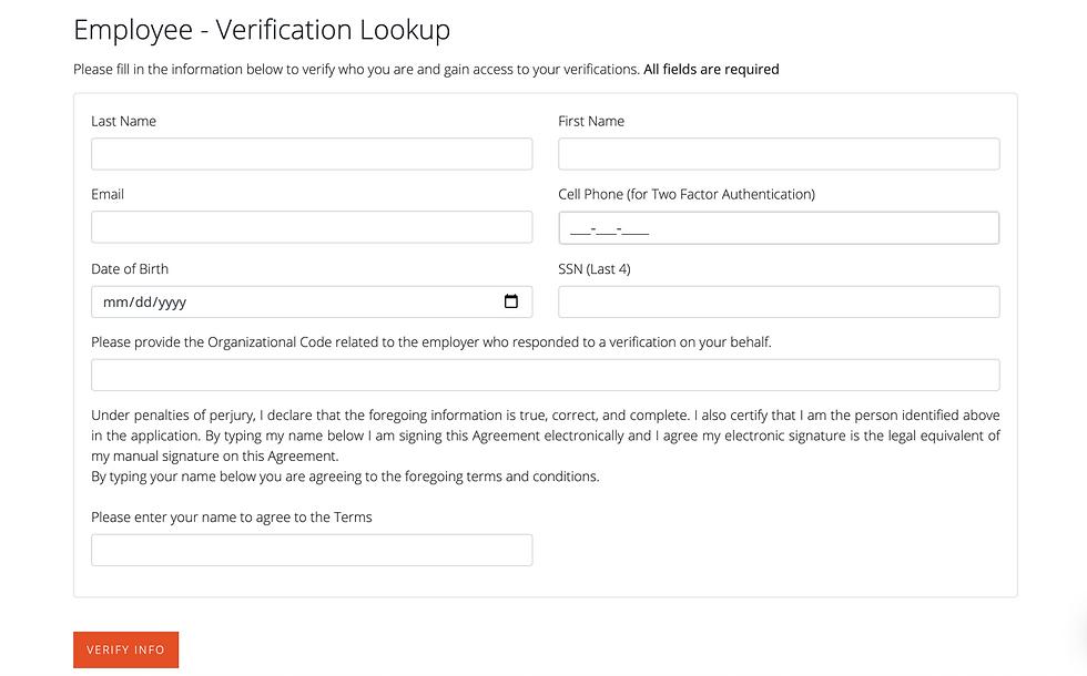 Verifent - employee login.png