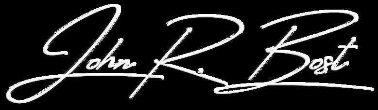 John R Bost - signature2.png