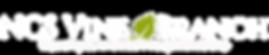 NCS Vinebranch logo - green.png