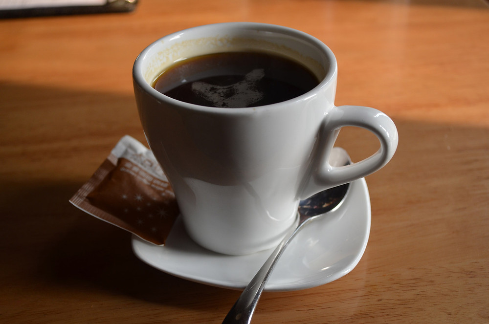 coffee-cup-1350307722zz7