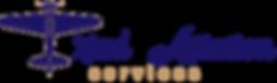 TAS logo 6_2x.png
