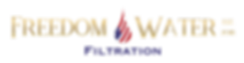 Freedom Filtration logo - final 7.1.18.p