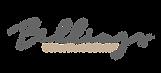 BCD Logo - 12.11.18_4x.png