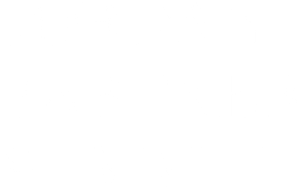 JORDAN  PARTNER  SUMMIT.png