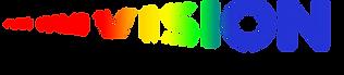 Envision spectrum.color.png