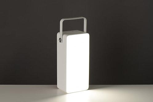 Blok Outdoor Speaker Light
