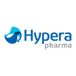 logo-hypera-pharma-1024.png