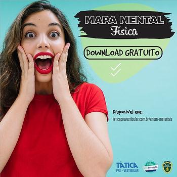 MAPA MENETAL FISICA.jpg