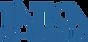 Logo_Tática_-_Letreiro_2.png
