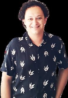 Rafael.png