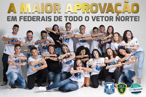 slide_maior_aprovação_janela.jpg