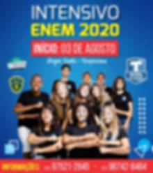 Intensivo_2020_-_Versão_1.1.jpg