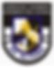 Hoerskool Overberg | Overberg High School | HS Overberg