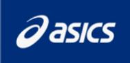 ASICS is a Hemel en Aarde Marathon Sponsor