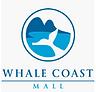 Whale Coast Mall