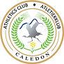 Caledon Athletics Club