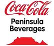 Peninsula Beveragesis | Hemel en Aarde Marathon Sponsor