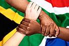 unite south africa | hemelenaardemarathon