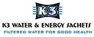 k3-water.jpg