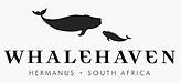 Whalehaven | Hemel en Aarde Marathon