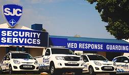 SJC Security.PNG