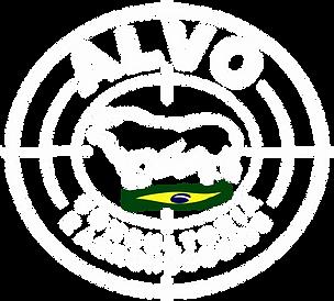 Alvo_Logomarca_Branca.png