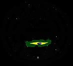 Alvo_Logomarca.png
