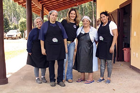 Equipe_cozinha.jpg