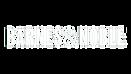 Barnes-Noble-logo_edited.png
