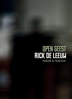 Open Geest
