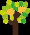 Kew Mediation logo_ 2.png