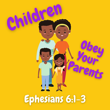 Children Obey Your Parents.png