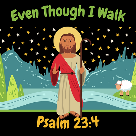 Even Though I Walk (1).png