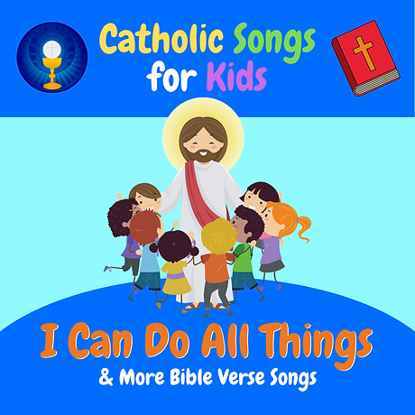 Catholic Songs for Kids.png