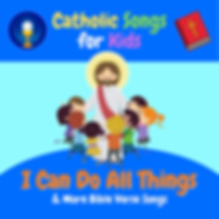 Catholic Songs for Kids first album.png
