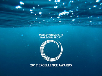 2017 Sports Excellence Award Finalists