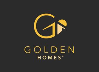 NSS Golden Homes Sprints & Skins 4-5th December 2020