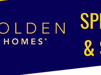 NSS Golden Homes Sprints & Skins 4-5th December 2020