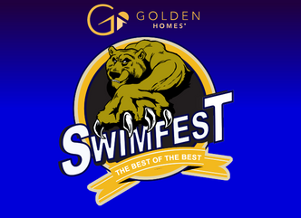 Golden Homes 2018 SwimFest