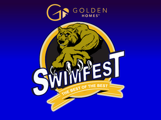 Golden Homes 2018 SwimFest