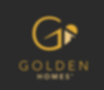 goldenhomes-brand.png
