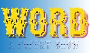 WORD-Logo_Gradient.jpg