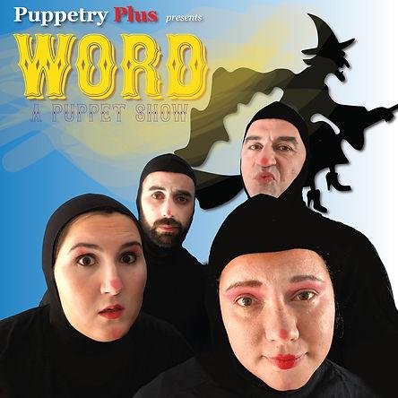 Word_Poster_no_link.jpg