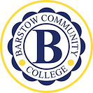 Barstow_College_Logo_101215_Transparent_