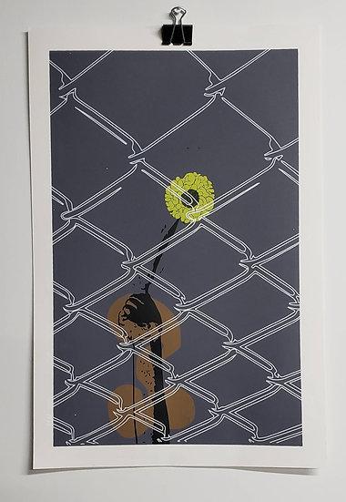 Children N' Cages