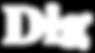 logo_www_dp.png