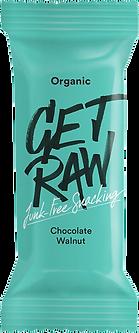 GET-RAW-Packshot-Chocolate-Walnut copy.p