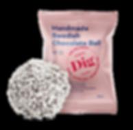 Dig-Handmade-Swedish-Chocolate-Ball_w_Ba