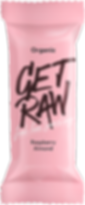 GET-RAW-Packshot-Raspberry-Almond copy.p