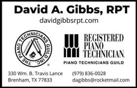 david-gibbs.png